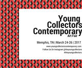 3f0e933b_facebook_image_young_collectors_contemporary_2017.png