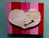 dfed42f1_key_to_my_heart.jpg