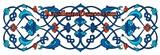 9501222c_turkish_design_fb_banner.jpg