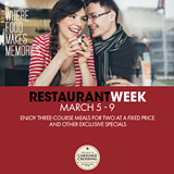 845eaa47_springrestaurantweek.png