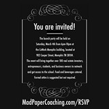 88ea6de3_madpaper_rsvp_invitation.jpg