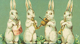 c8df99fe_easter.png