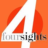 e293f6b4_4sights_logo.jpg