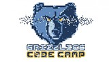 34e0e303_grizzlies-code-camp-777.jpg