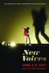 1d0b6bd4_newvoiceswebimage.jpg