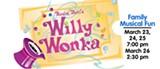 web_slider_-_willy_wonka_2_.jpg
