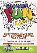 8ae823d4_summer_funcamps.jpg