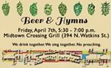 c1f4b512_fb_beer_hymns.jpg