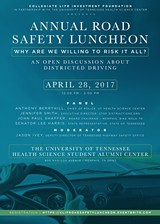5026bd1b_annual_road_safety_luncheon_3_.jpg