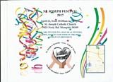 384b6b67_st_joseph_festival_eng_flyer_2017.jpg