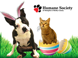 3a018d4d_easter_egg_flyer_with_logo_copy.png