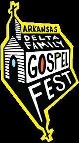 6785ced1_generic_gospel_fest_logo.png