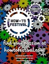f0a1d3e6_how-to-festival.jpg