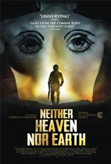 3d39b6f0_neither_heaven_nor_earth_cover.jpeg