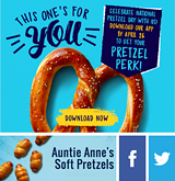 22aaf49a_auntie_annes_national_pretzel_day.png