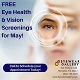 d7984ec5_online_vision_screening_post_may.png