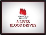 9763d11d_3_lives_blood_drive.jpg