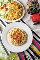food_arepas_51a3606.jpg