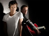 58496213_bacon_brothers.jpg