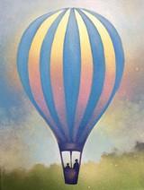 401e636f_dannybroadway-balloon.jpg