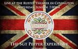 12c7d283_sgt_pepper_experience_memphis_flyer.jpg