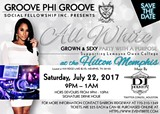 3ff5a442_white_party_with_a_purpose_final05152017.jpg