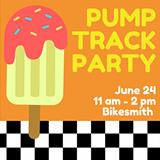 c2dc4822_pump_track_party_-_instagram_-_june_24.png