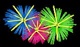 fireworks3.png