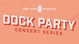 0ffaf639_dockparty-concertseries-regular.jpg