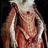 10_isabelle_de_borchgrave_-_rubens_dress.jpg