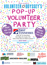 d3aed8cb_popupvolunteerpartyseries_flyer2017.png