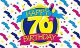 9bfbc09e_happy-70th-birthday-5-x-3-flag-3923-p.jpg