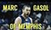 "Grizzlies, Craig Brewer produce ""Marc Gasol of Memphis"" video"