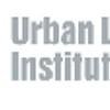 ULI Event Friday