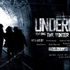 """""""Undeground"""" Event Blends Art And Music"""
