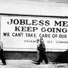 Unemployment Higher in Memphis