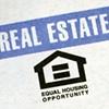 Unfair Housing