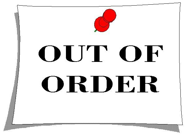 out-of-order.jpg