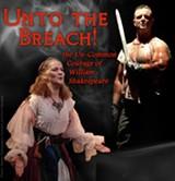 090713_unto_the_breach82_1.jpg