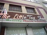 little-tea-shop-memphis.jpg