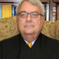 "Judge Mays: Commissioners' Petition Against Suburban Referenda ""Proper"" and ""Timely"""