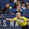U.S. Indoor Tennis Championships
