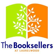 Used Books? The Booksellers Are Interested