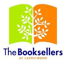 Booksellers_logo.jpg