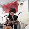 SXSW Spotlight: Cory Branan and Valerie June