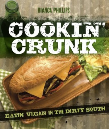 cookin_crunk_book_cover.png