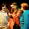 Veronica's Room and the Birth of a New Memphis Theatre Company