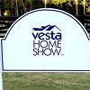 VESTA Ground Breaking