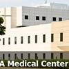 Veterans Air Grievances with Memphis VA Hospital