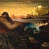 Victorian Visionary Elliott Daingerfield